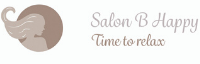 Salon B Happy